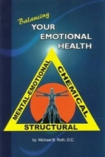 Balancing-Your-Emotional-Health-186x279